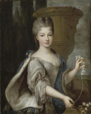 Episode 2 - Les premières héritières du Château de Voisins